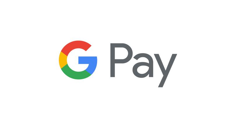 Google Pay System Platnosci Mobilnych Od Google