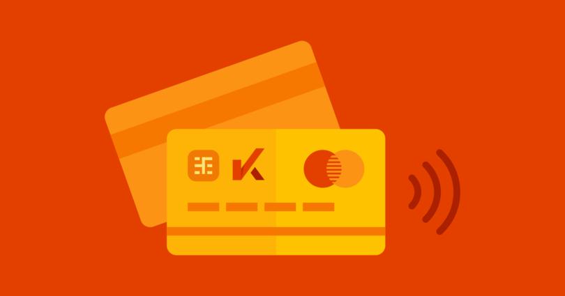 Czym Jest I Jak Dziala Karta Kredytowa Kontomaniak Pl