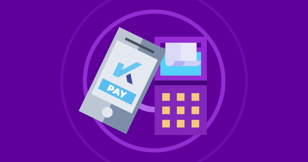 398554f8494a8d Porównanie płatności mobilnych - który system jest najlepszy?